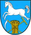 Warszowice.png
