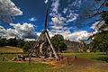 Warwick Castle Trebuchet.jpg