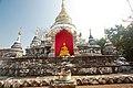 Wat Bupparam (11900857616).jpg