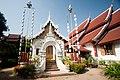 Wat Chetiwan (11900947596).jpg