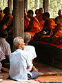 Wat Khung Taphao salakabhatta 2009.jpg