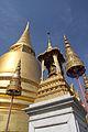 Wat Phra Kaew, Bangkok, Thailand (4570963354).jpg