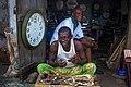 WatchmakerAfrica.jpg