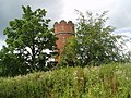 Water Tower - geograph.org.uk - 34095.jpg