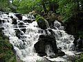 Waterfall Virginia Water - panoramio.jpg