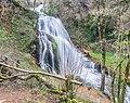 Waterfall in Muret-le-Chateau 17.jpg
