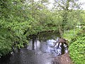 Waterfoot River - geograph.org.uk - 449685.jpg