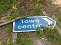 Watkin broken sign (496377030).jpg