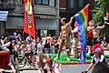 Wave The Flag (9186832861).jpg