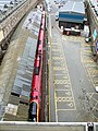 Waverley Station, Edinburgh - geograph.org.uk - 506104.jpg