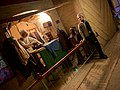 Wax museum in baghdad, old culture of iraq, photographic ,history, historic horticulture.jpg