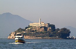 Way To Alcatraz.JPG
