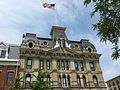 Wayne County Courthouse Wooster 052017.jpg
