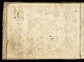 Weaver's Draft Book (Germany), 1805 (CH 18394477-87).jpg