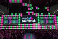 Web Summit 2017 - Centre Stage Day 1 SM1 3998 (24369083628).jpg