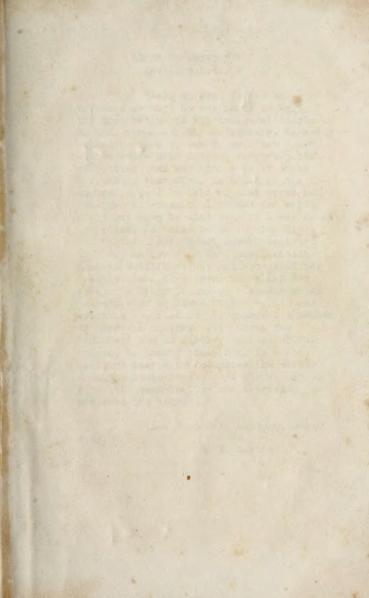 File:Webster and Hayne's Celebrated Speeches.djvu