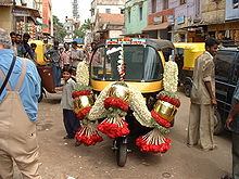 Wedding-Rickshaw.jpg