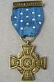 Weedon Osborne's Medal of Honor obverse.jpg