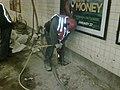 Weekend work 2012-01-23 11 (6748840635).jpg