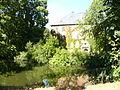 Weißdorf Kultur 069.JPG