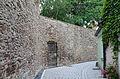 Weiden in der Oberpfalz, Stadtmauer, Hinterm Zwinger-003.jpg
