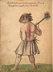 http://upload.wikimedia.org/wikipedia/commons/thumb/3/37/Weiditz_Trachtenbuch_028.jpg/170px-Weiditz_Trachtenbuch_028.jpg