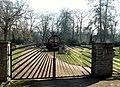 Weimar Ilmpark Sowjetischer Friedhof.jpg