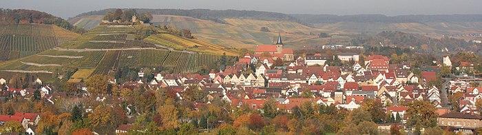 Weinsberg Panorama 4.jpg