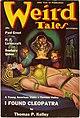 Weird Tales November 1938.jpg