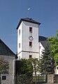 Weisel-3.jpg