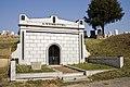 Weiskittel-Roehle Burial Vault MD1.jpg