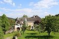 Weiten - Mollenburg (2).JPG