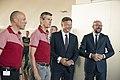 Welcome Team Belgium (28579512894).jpg