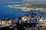 Wellington, New Zealand, 2 March 2007 - Flickr - PhillipC.jpg