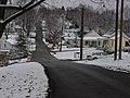 Wellston, Ohio 2002 dsc03569 (24871962463).jpg