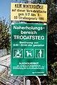 Wels - Trodatsteg - 2016 05 06-2.jpg