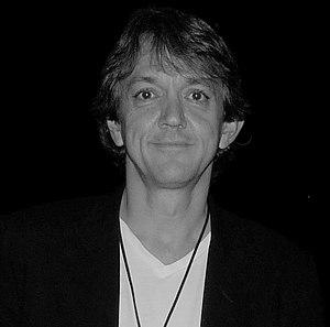 Warren Bennett (musician) - Warren Bennett
