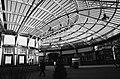 Wemyss Bay Train Station (8621250029).jpg