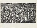 Werner Haberkorn - Vista aérea do centro e bairro de Santa Ifigênia. São Paulo-SP.jpg