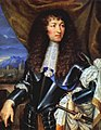 Werner the Younger - Louis XIV of France - Versailles, MV8371.jpg