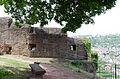 Wertheim, Burg, Oberes Bollwerk-002.jpg