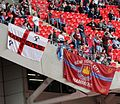 WestHamfansWembley2012.jpg