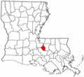 West Baton Rouge Parish Louisiana.png