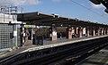 West Ham station MMB 12.jpg