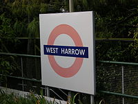 West Harrow.jpg