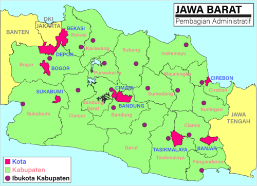 West Java province.png