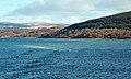 West Loch Tarbert View - geograph.org.uk - 1167202.jpg