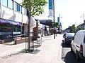 West Street - Fareham - geograph.org.uk - 937802.jpg