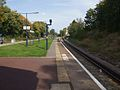 West Sutton stn look north2.JPG