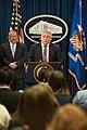 West Virginia Attorney General Patrick Morrisey delivers remarks.jpg